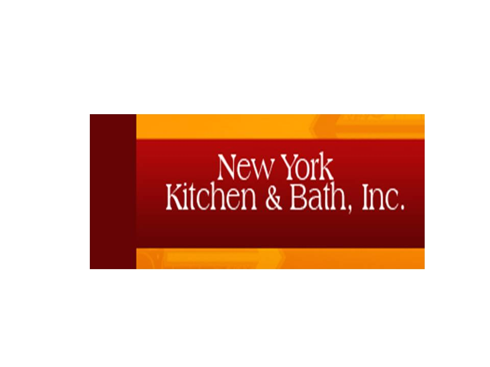 Waypoint Living Spaces New York Kitchen Bath Inc