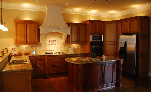 Interior Kitchen Factory Outlet waypoint living spaces kitchen cabinet factory outlet specializing in construction countertops kitchens