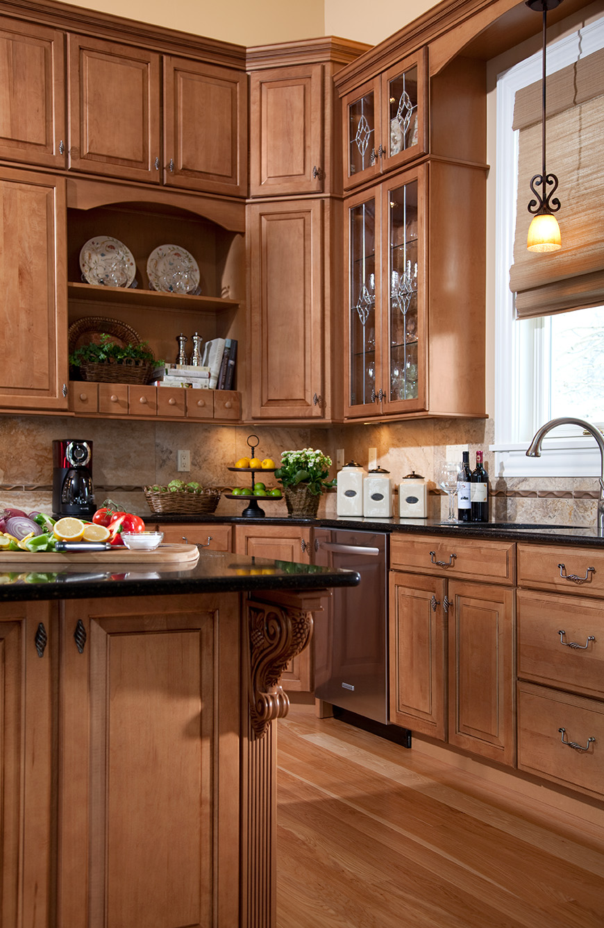 Waypoint Living Spaces | Cabinet Wholesalers in CA