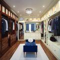 2185 closet hr retouch hangers cmyk resz rs