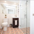 Orangetilebasement-bathroom-renovation-bristol-ri-cover