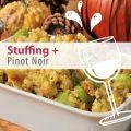 Blog pairings food-copy2