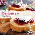 Blog pairings food-copy5