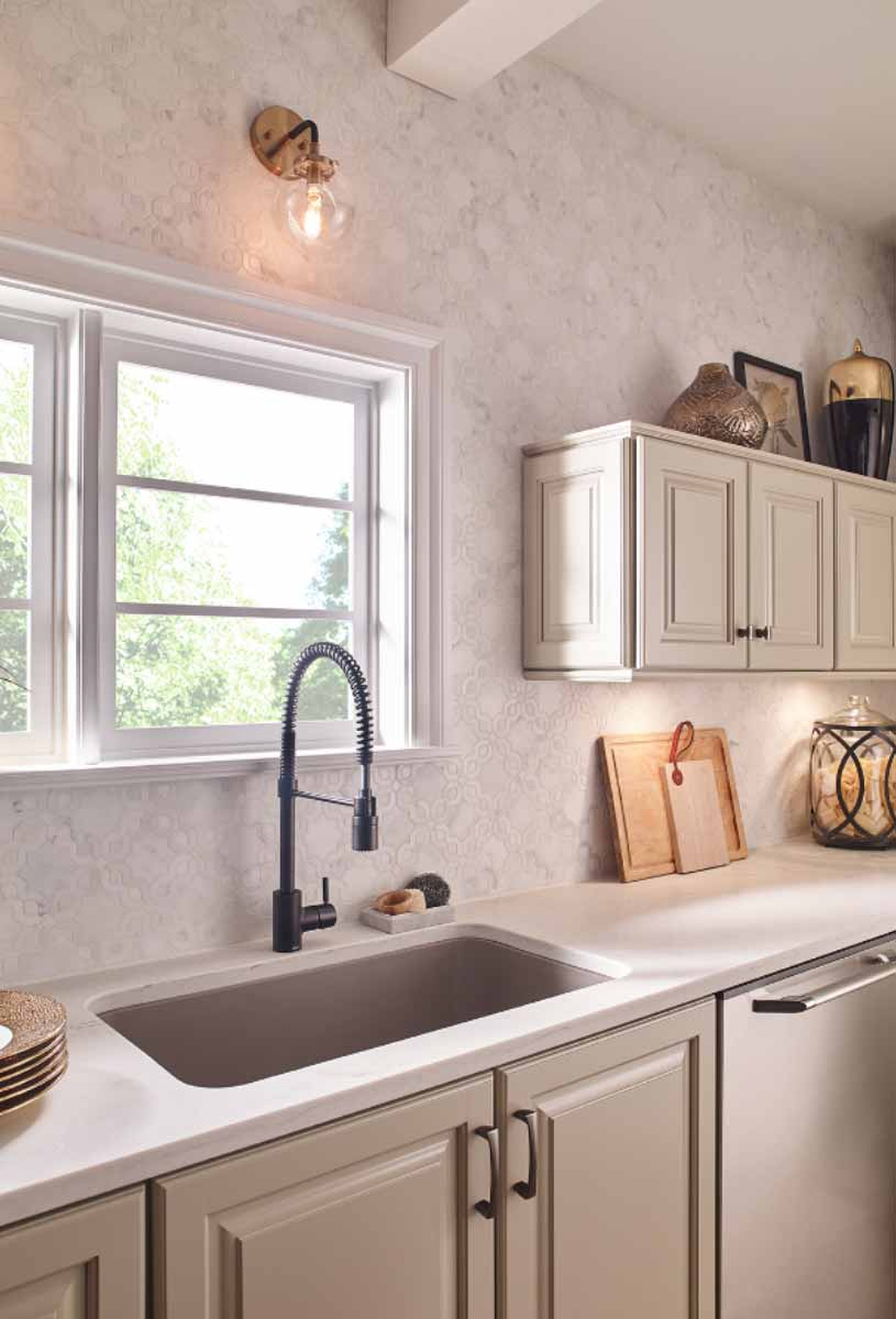 Kitchen wall cabinets wall units 100 kitchen cabinet for Best mid range kitchen cabinets