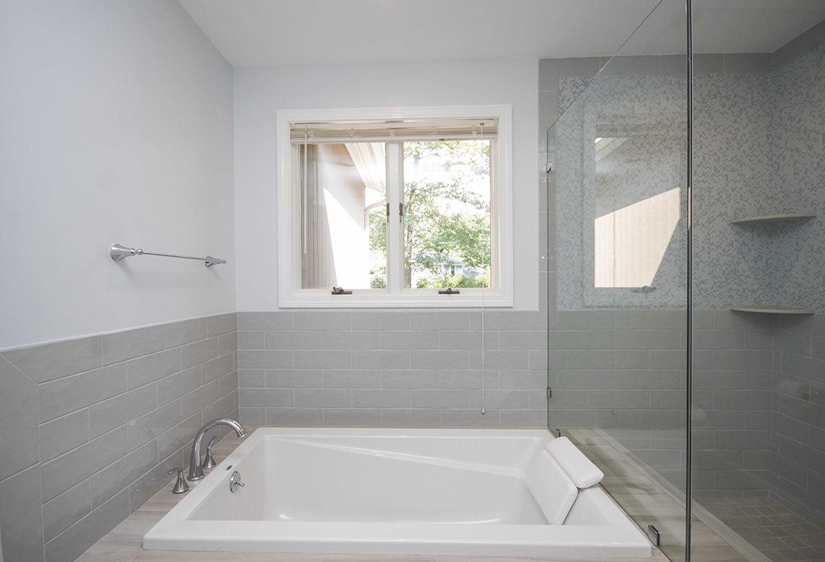 how to become a certified kitchen and bath designer