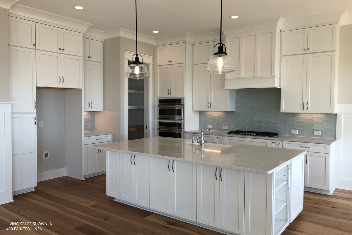 NR Cabinets and Design