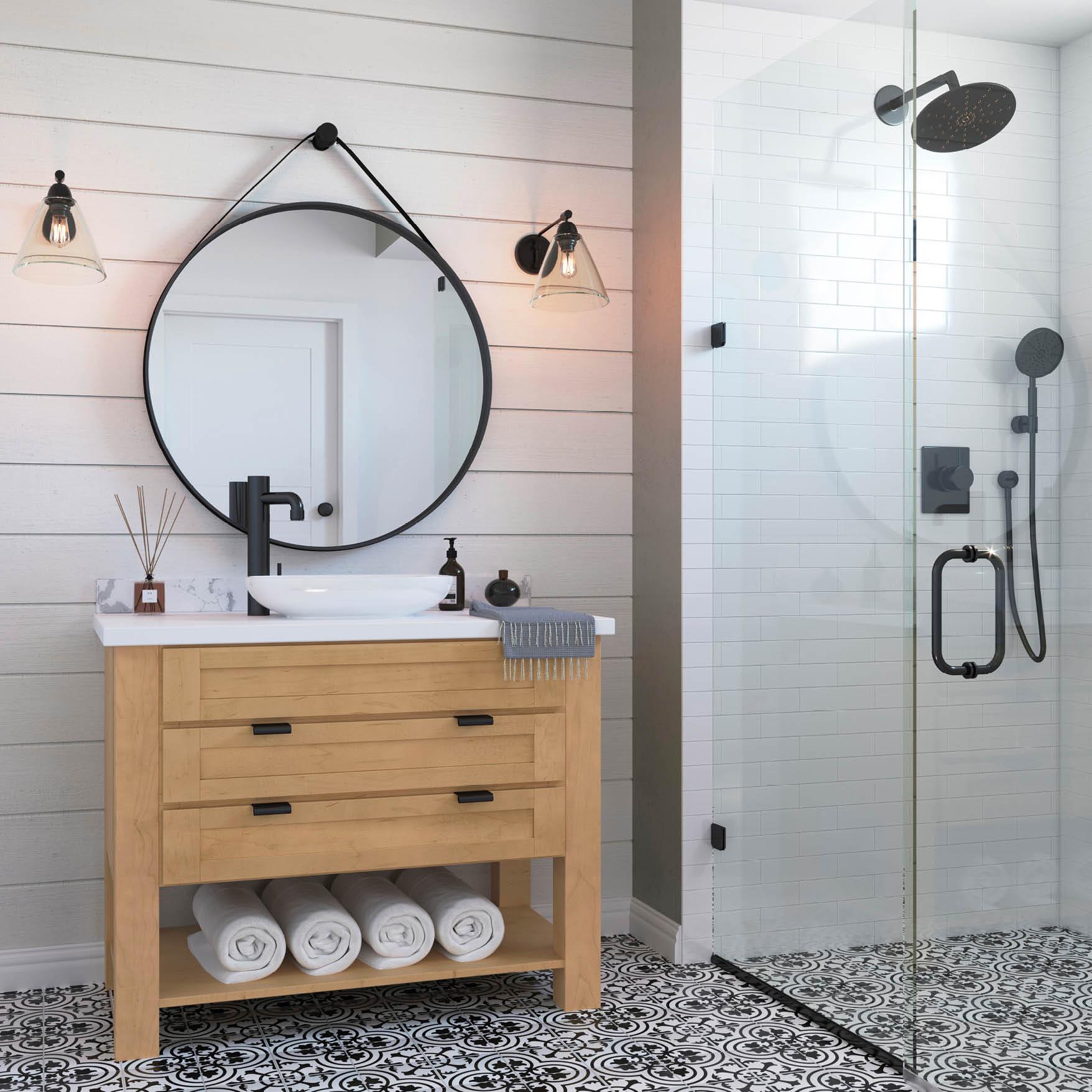 Astonishing Design Insights Interior Design Ideas Helimdqseriescom