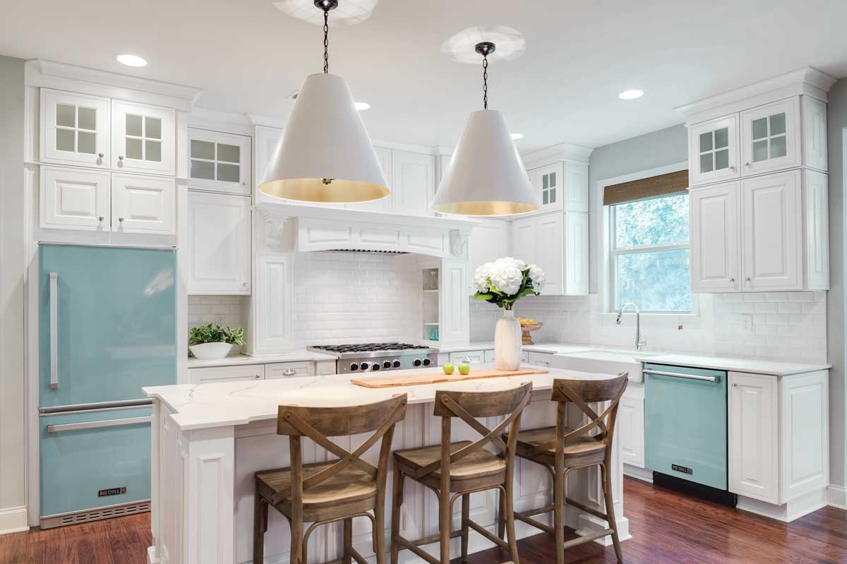 Surprising Waypoint Living Spaces Cabinet Sizes Jonathan Steele Download Free Architecture Designs Itiscsunscenecom