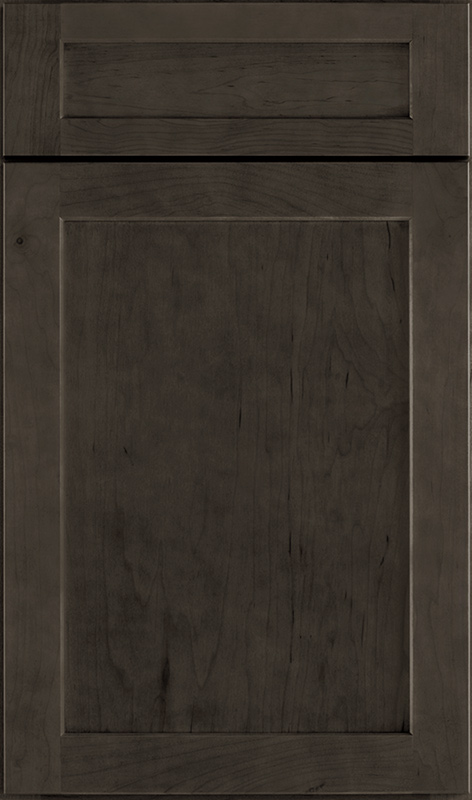 410 Maple Slate Cabinet Door  Waypoint Living Spaces