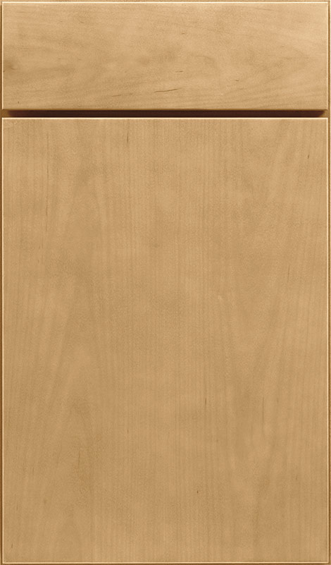 530 Maple Rye Cabinet Door | Waypoint Living Spaces