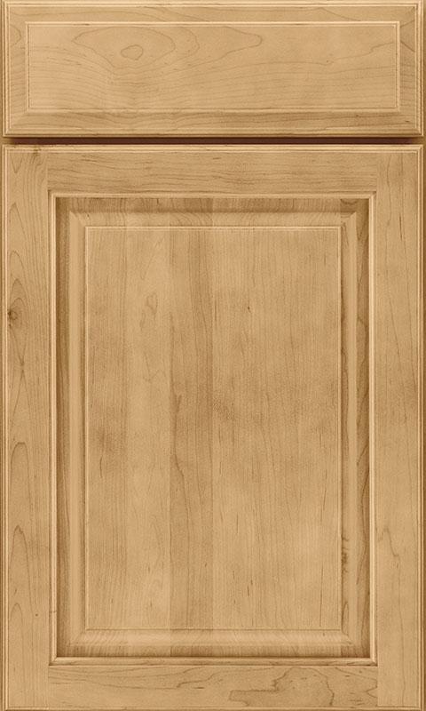 660 Maple Rye Cabinet Door Waypoint Living Spaces