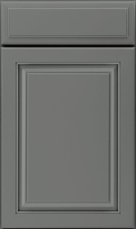 661 Painted Boulder Cabinet Door Waypoint Living Spaces