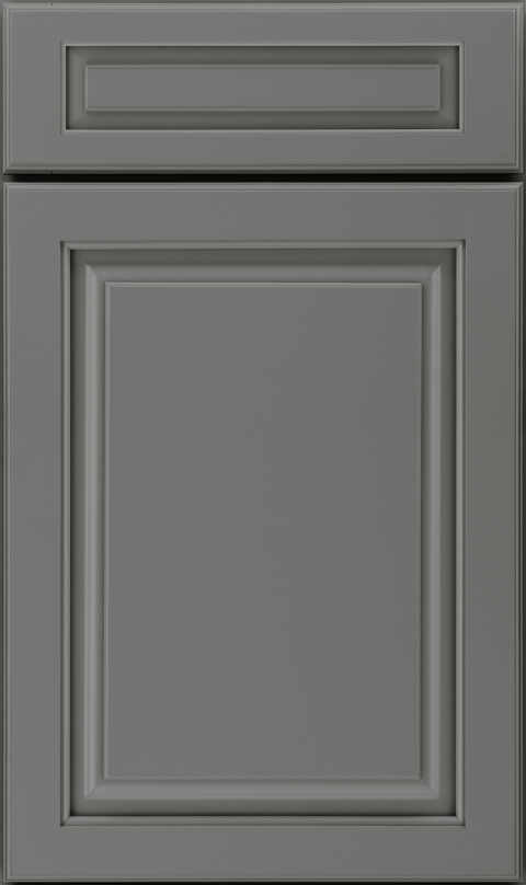 661 Painted Boulder Cabinet Door Waypoint Living Spaces