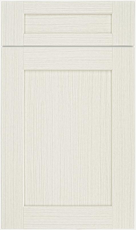 Dt24 Duraform Texture Breeze Cabinet Door Waypoint
