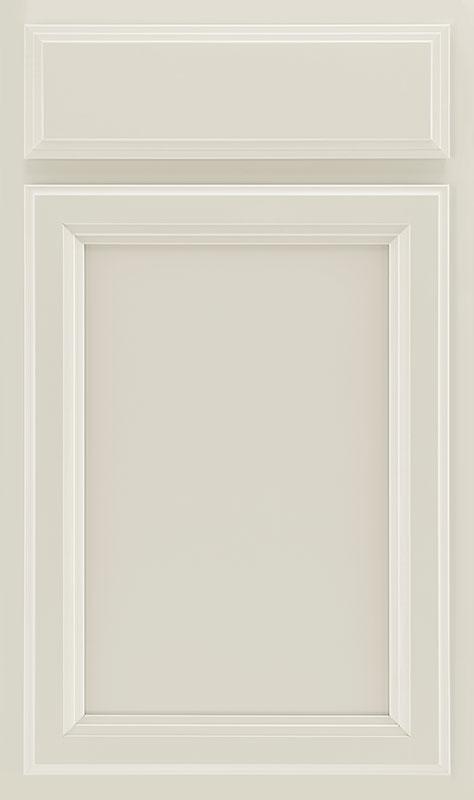 310 Painted Harbor Cabinet Door Waypoint Living Spaces