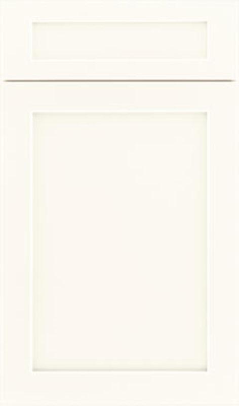 410 Painted Linen Cabinet Door Waypoint Living Spaces