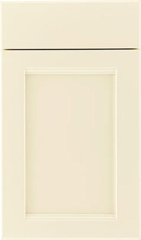 420 Painted Silk Cabinet Door Waypoint Living Spaces