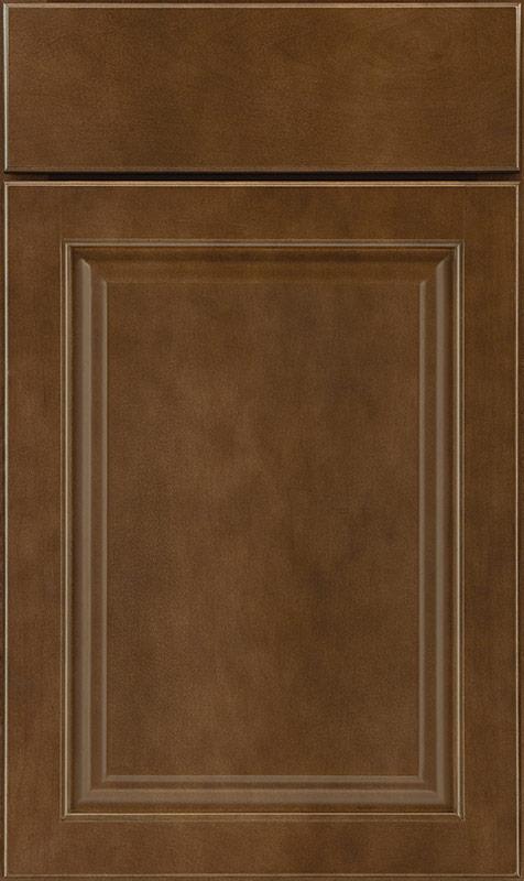 450 Maple Truffle Cabinet Door Waypoint Living Spaces
