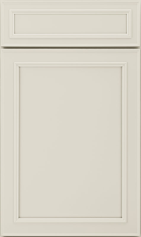 540 Painted Harbor Cabinet Door Waypoint Living Spaces