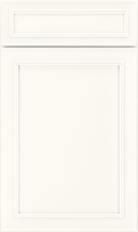 540 Painted Linen Cabinet Door Waypoint Living Spaces