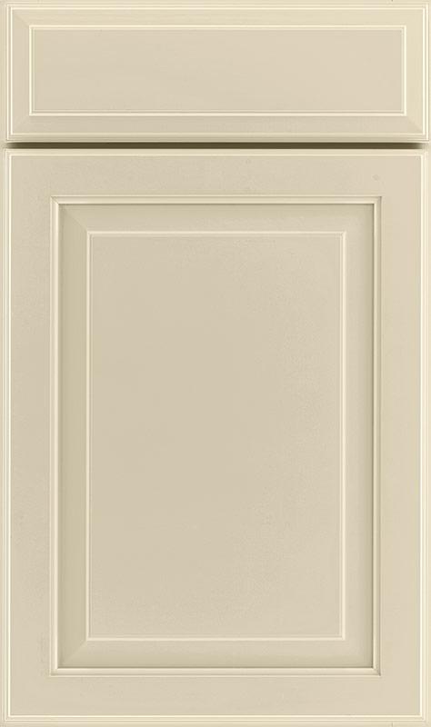 610 Painted Cashmere Cabinet Door Waypoint Living Spaces