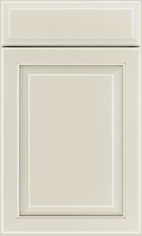 610 Painted Harbor Cabinet Door   Waypoint Living Spaces