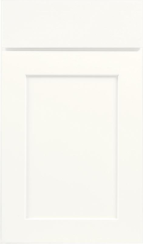 650 Painted Linen Cabinet Door Waypoint Living Spaces