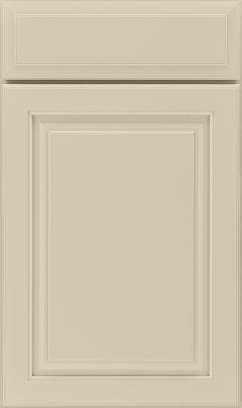 660 Painted Cashmere Cabinet Door Waypoint Living Spaces
