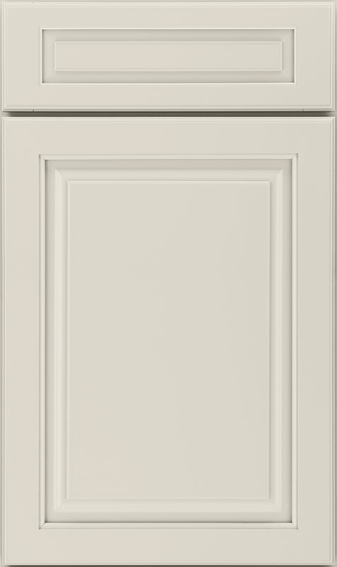 660 Painted Harbor Cabinet Door Waypoint Living Spaces