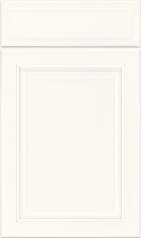 660 Painted Linen Cabinet Door Waypoint Living Spaces