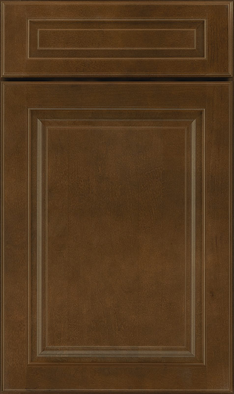660 Maple Truffle Cabinet Door Waypoint Living Spaces