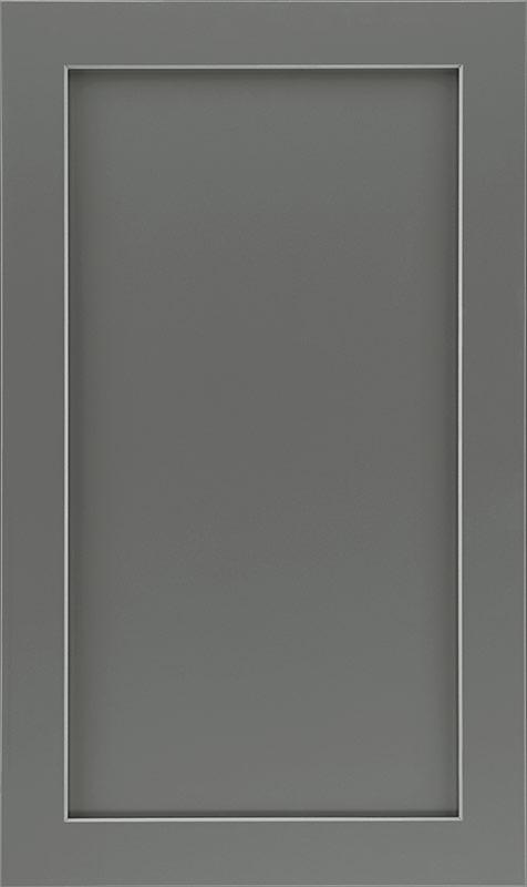 410 Painted Boulder Cabinet Door Waypoint Living Spaces