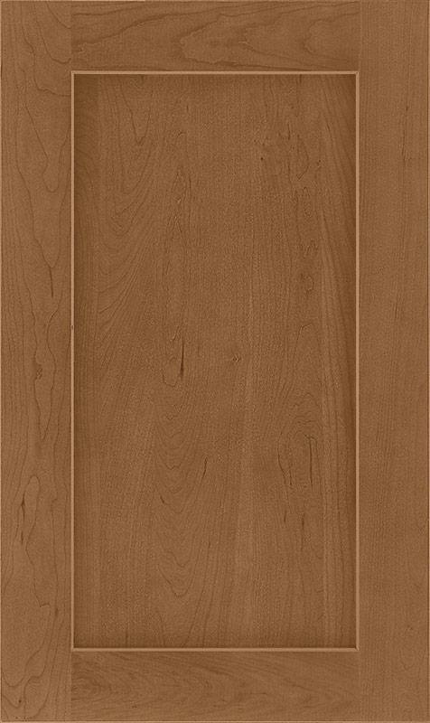650 Cherry Autumn Cabinet Door Waypoint Living Spaces