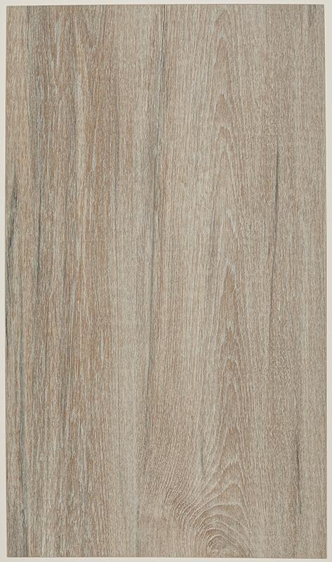 Dt22 Duraform Texture Drift Cabinet Door Waypoint Living