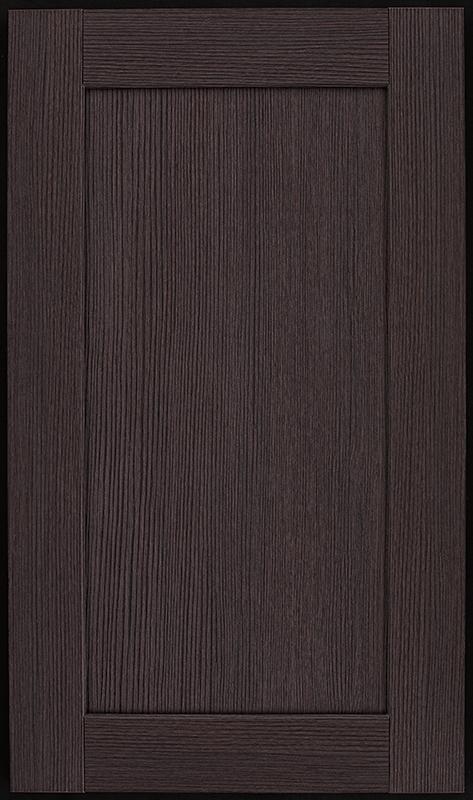 Duraform Texture Cabinet Doors Waypoint Living Spaces