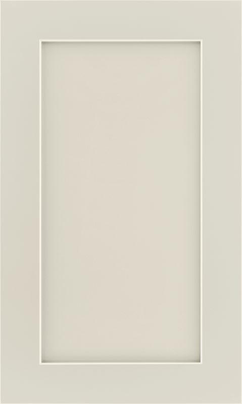 650 Painted Harbor Cabinet Door Waypoint Living Spaces