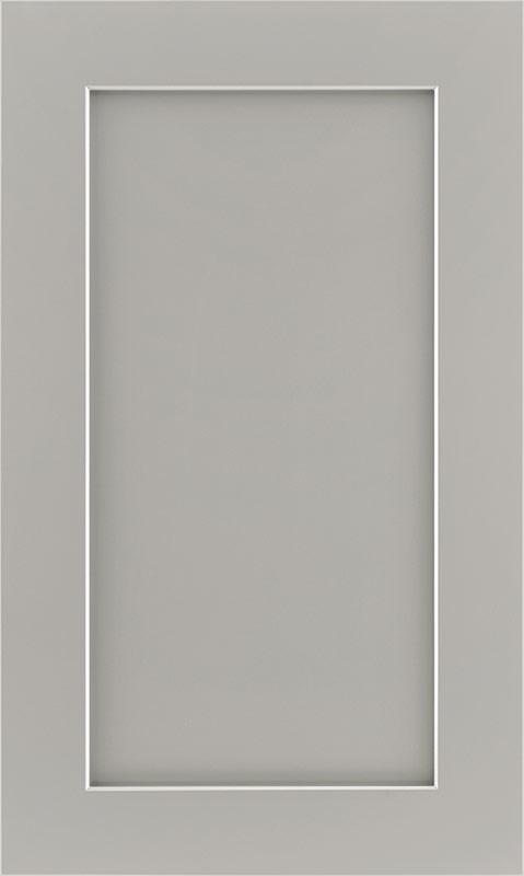 650 Painted Stone Cabinet Door Waypoint Living Spaces