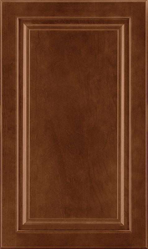 660 Cherry Spice Cabinet Door Waypoint Living Spaces