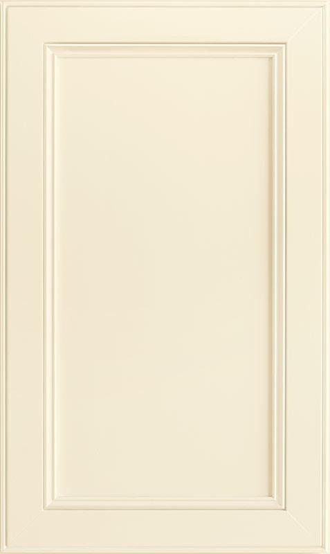 750 Painted Silk Cabinet Door Waypoint Living Spaces
