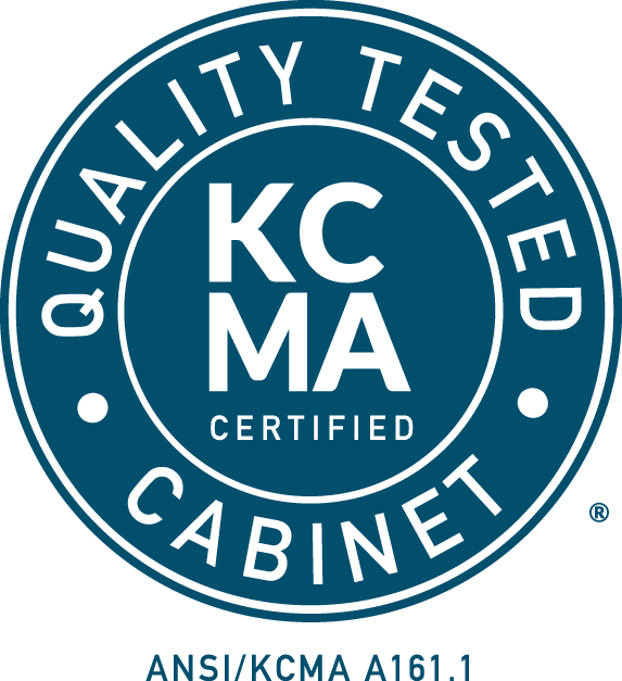 Building quality cabinets and staying green
