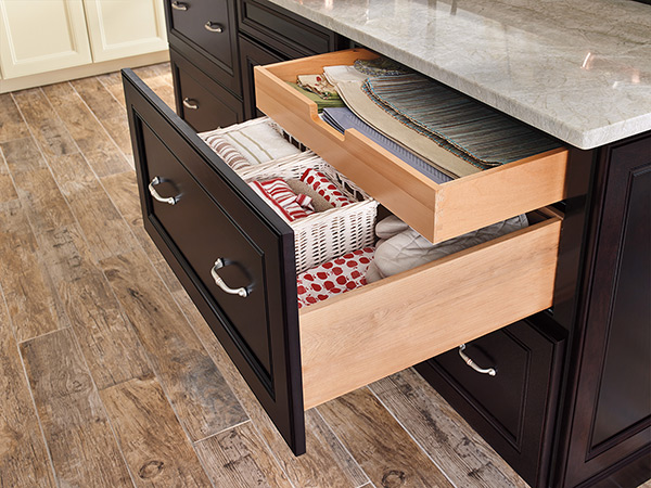 d custom sink under shelf recycling trash opening bins drawer pull double in out min waste soft drawers slide p cabinet wide close undermount vogt knape built kv cans