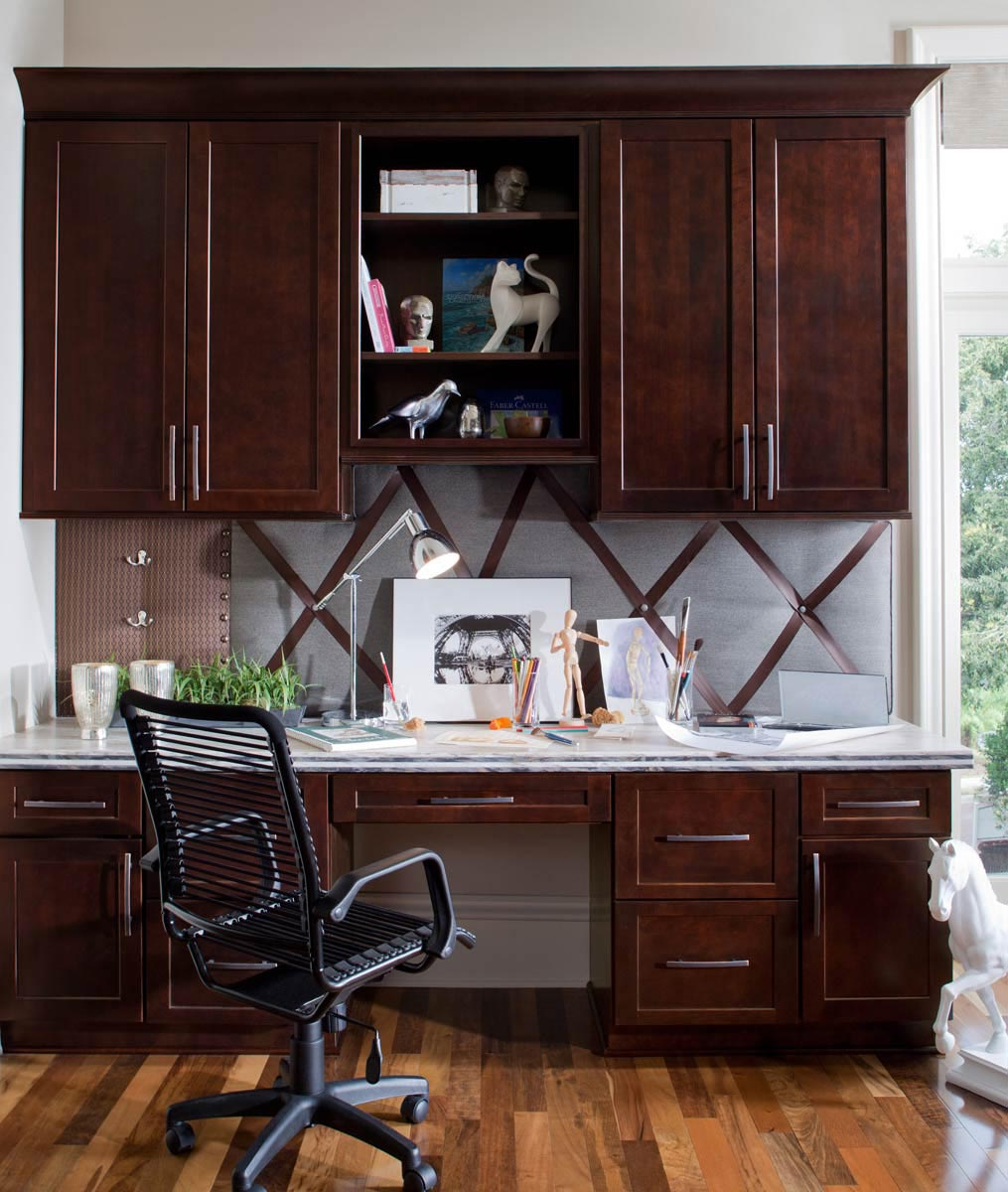 Office Design Gallery Waypoint Living Spaces